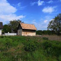 Pre rodinné domy, Dobroč, 5400 m²