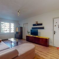 3 izbový byt, Zvolen, 85 m², Čiastočná rekonštrukcia