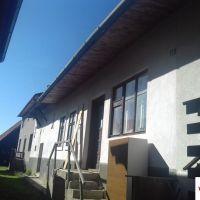 Rodinný dom, Pribylina, 60 m², Pôvodný stav