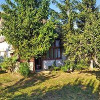 Chata, Sazdice, 60 m², Pôvodný stav