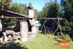 chata - Šiatorská Bukovinka - Fotografia 18
