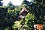 chata - Šiatorská Bukovinka - Fotografia 9
