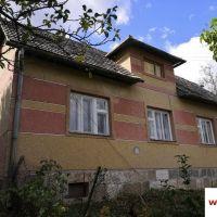 Rodinný dom, Banská Belá, 65 m², Pôvodný stav