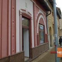 Obchodné, Lučenec, 70 m², Pôvodný stav