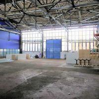 Skladovacie, Banská Bystrica, 1 m², Čiastočná rekonštrukcia