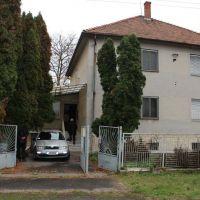 Rodinný dom, Žemberovce, 120 m², Pôvodný stav