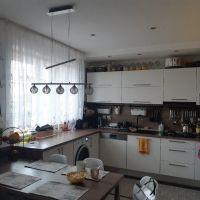 3 izbový byt, Hranovnica, 72 m², Kompletná rekonštrukcia