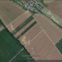 Orná pôda, Ružindol, 37813 m²