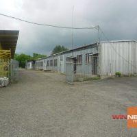 Sečovce, 749 m², Pôvodný stav