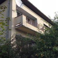 4 izbový byt, Zvolen, 159 m², Pôvodný stav