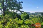 rekreačný pozemok - Pliešovce - Fotografia 19