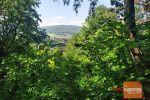 rekreačný pozemok - Pliešovce - Fotografia 20