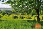 rekreačný pozemok - Pliešovce - Fotografia 23
