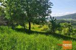 rekreačný pozemok - Pliešovce - Fotografia 25