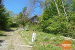 chata - Slovenská Volová - Fotografia 13