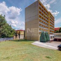2 izbový byt, Veľký Krtíš, 42 m², Kompletná rekonštrukcia