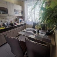 3 izbový byt, Čierna nad Tisou, 76 m², Čiastočná rekonštrukcia