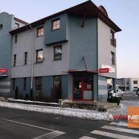 Obchodné, Stará Ľubovňa, 120 m², Kompletná rekonštrukcia
