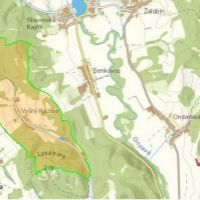 Orná pôda, Vranov nad Topľou, 102087 m²