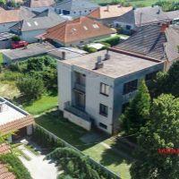 Rodinný dom, Tomášikovo, 339 m², Pôvodný stav