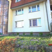 2 izbový byt, Bratislava-Nové Mesto, 52 m², Čiastočná rekonštrukcia