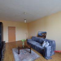 3 izbový byt, Banská Bystrica, 72 m², Čiastočná rekonštrukcia