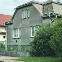 Rodinný dom, Zemplínsky Branč, 110 m², Pôvodný stav
