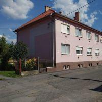 2 izbový byt, Fiľakovo, 52 m², Čiastočná rekonštrukcia