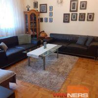 Rodinný dom, Zvolen, 307 m², Novostavba