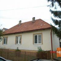 Rodinný dom, Lovinobaňa, 90 m², Čiastočná rekonštrukcia