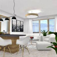 4 izbový byt, Prešov, 126 m², Novostavba
