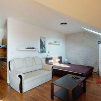 2 izbový byt, Liptovský Mikuláš, 63 m², Pôvodný stav
