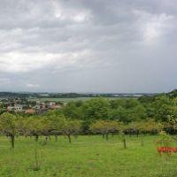 Pre rodinné domy, Sokolovce, 820 m²