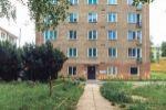 1 izbový byt - Krompachy - Fotografia 15
