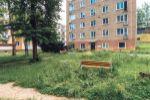 1 izbový byt - Krompachy - Fotografia 16