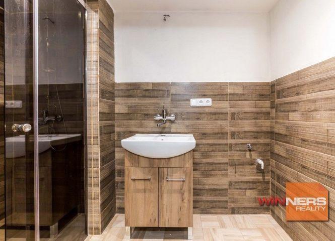 1 izbový byt - Krompachy - Fotografia 1