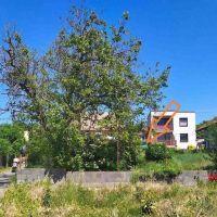 Pre rodinné domy, Veľký Krtíš, 379 m²