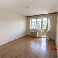 4 izbový byt, Leles, 76 m², Čiastočná rekonštrukcia