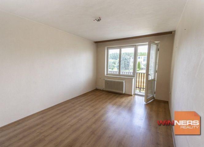4 izbový byt - Leles - Fotografia 1
