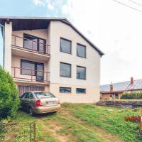 Rodinný dom, Oreské, 650 m², Pôvodný stav
