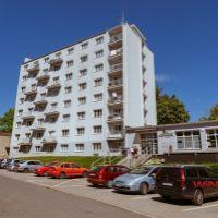 1 izbový byt, Zvolen, 35 m², Kompletná rekonštrukcia