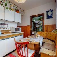 3 izbový byt, Fiľakovo, 72 m², Pôvodný stav
