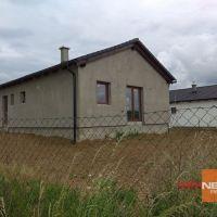 Rodinný dom, Turčianske Teplice, 87 m², Novostavba