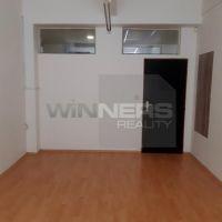 Kancelárie, Zvolen, 39 m², Kompletná rekonštrukcia