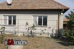 Ponúkam na predaj rodinný dom obec Jur nad Hornom , okres Levice