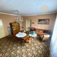 3 izbový byt, Brezno, 80 m², Pôvodný stav