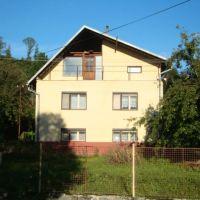 Rodinný dom, Michalová, 150 m², Pôvodný stav