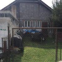 Rodinný dom, Brusno, 99 m², Vo výstavbe