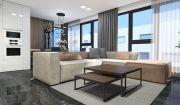Predaj bytu v novostavbe Žilina centrum