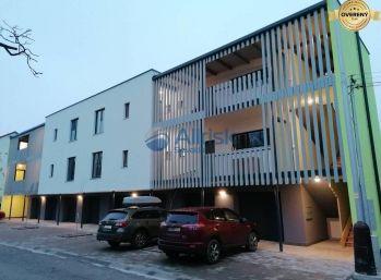 Posledné 2 byty v ponuke! 3-izbový byt na ul. Chemikov, Nováky